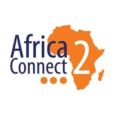 AfricaConnect2 to create first pan-African research and education network