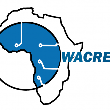 WACREN holds its 3rd TANDEM workshop